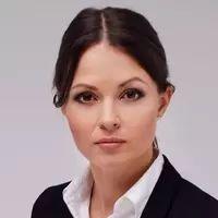 Алферова Юлия