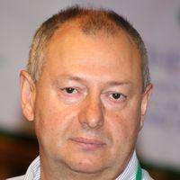 Гамза Владимир